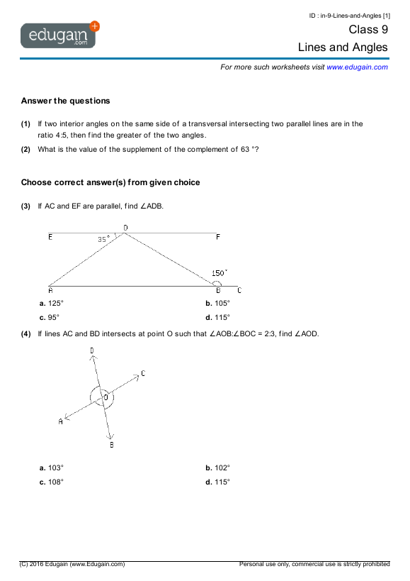 Maths Fractions Worksheets Year 9 fraction worksheets 12th grade – Pre Algebra Fractions Worksheets